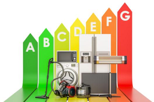feature post image for Stromfresser in der Küche